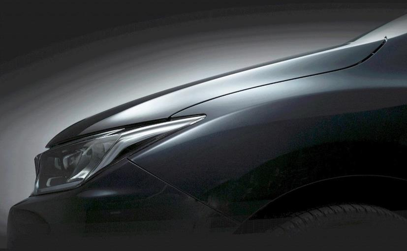 honda-city-facelift-teased