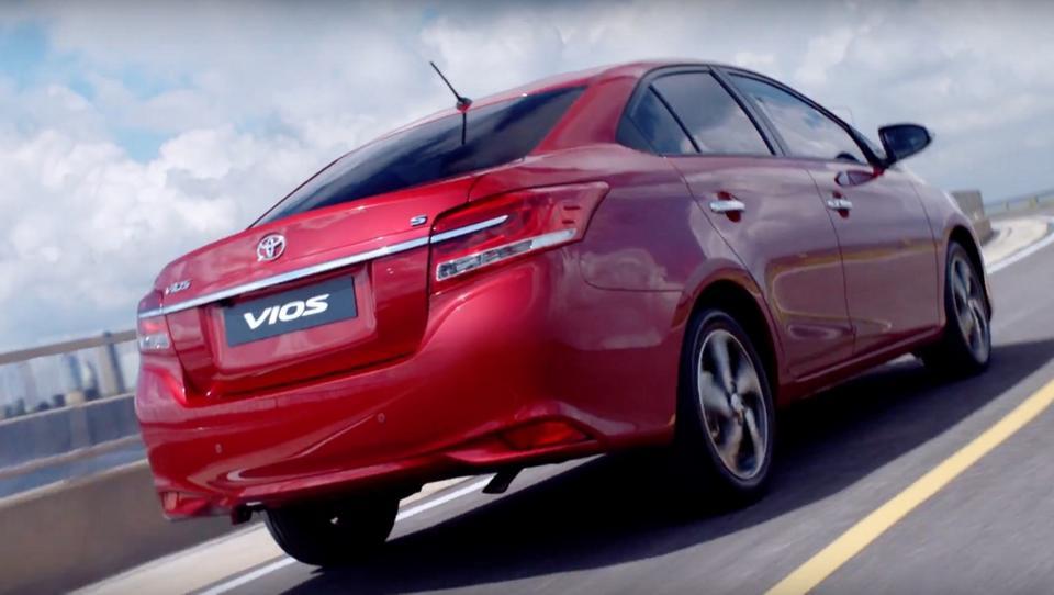 2017-Toyota-Vios-facelift-15