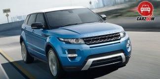 Land-Rover-Range-Rover-Evoque-Exteriors-Overall
