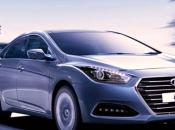 New Hyundai car launch in India 2016 2017 2018