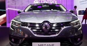 new renault megane 5d 2017 launch in india
