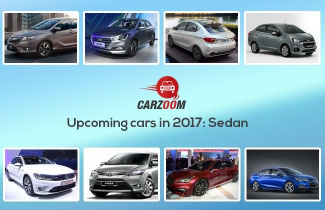 upcoming-Cars