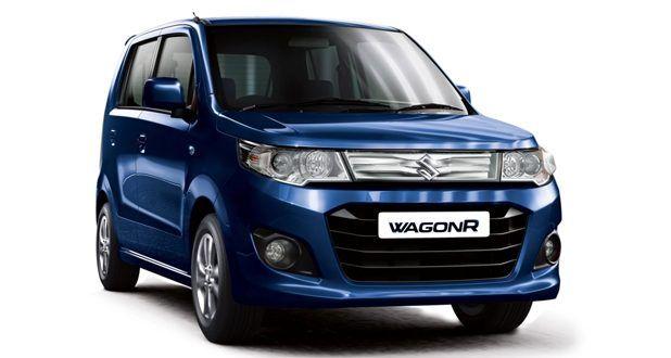 wagonr-image