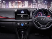 Latest Toyota Vios 2017 Facelift India Launch Soon Check Full Specifications