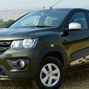Renault-Kwid-1.0L-AMT-View
