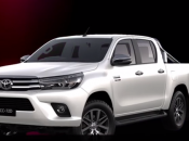 UPCOMING 4X4 PICKUP TRUCKS IN INDIA 2017 LATEST CARS NEWS