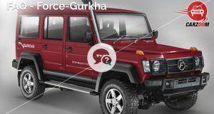 Force-Gurkha-faq