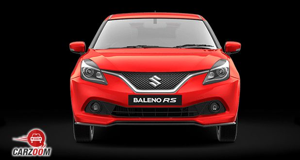 Maruti Suzuki Baleno Photos Images Pictures Hd Wallpapers