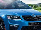 INDIA BOUND CARS AT 87TH GENEVA MOTOR SHOW 2017- UPCOMING CARS IN INDIA
