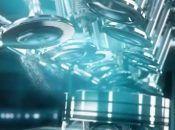 Maruti Baleno RS BoosterJet Engine Explained