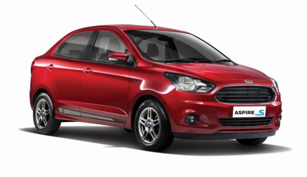 Ford-Aspire-Sports-Edition-Ruby-Red-600x347