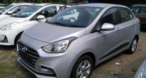 New-Hyundai-Xcent