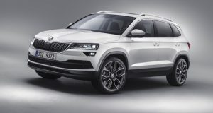 Skoda-Karoq-2017