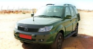 tata-safari-storme-army