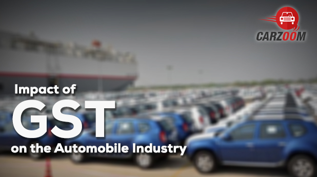 the impact of recession on car industry Automotive industry analysis 2018 - cost & trends get your motor running during the great recession of 2008-2010 many people felt that the end of the american automobile industry was upon us.