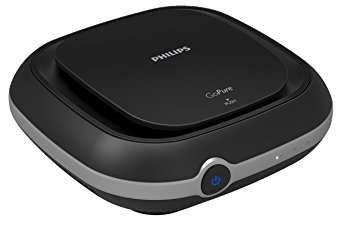 Philips GoPure Compact Air purifier