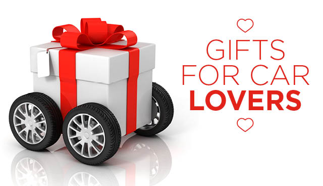 sc 1 st  Car Zoom & Gift ideas for car enthusiasts