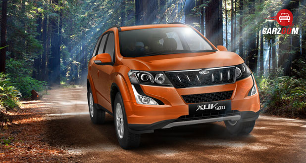 mahindra xuv   images pictures hd wallpapers carzoomin car zoom