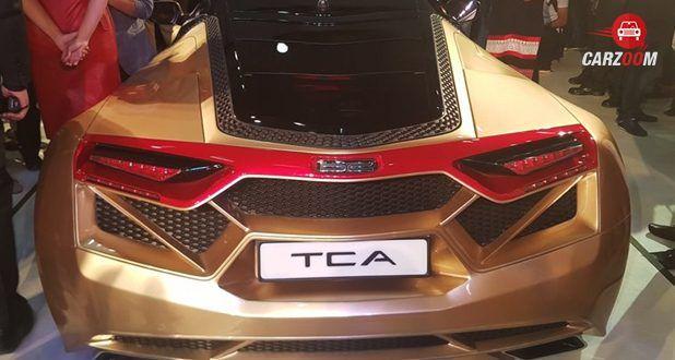DC TCA V6