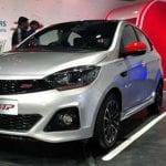 Tata Tiago JTP and Tigor JTP performance