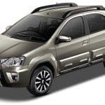 Toyota-Etios-Cross-X-Edition