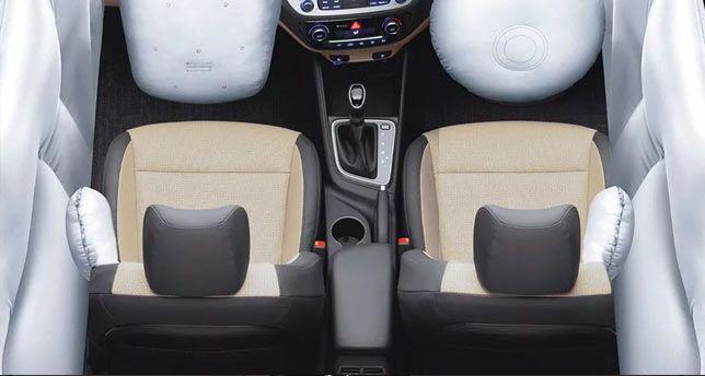 Hyundai-Verna-Seats-View