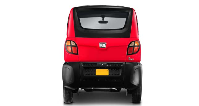 Bajaj-Qute-Back-View