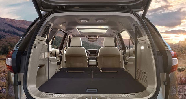 Ford-endeavour-Bootspace