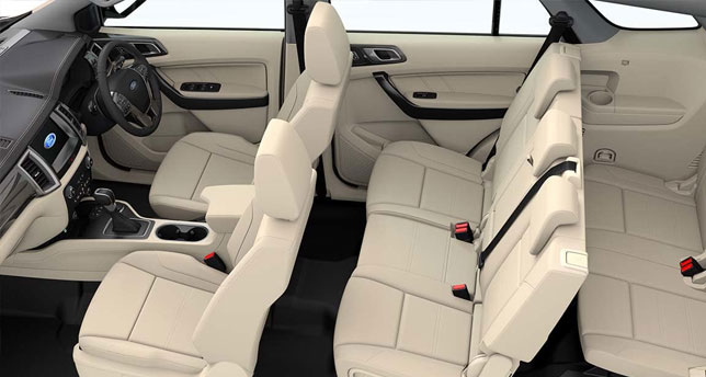 Ford-endeavour-seats