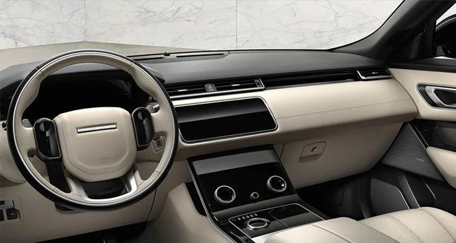 Land-Rover-Range-Rover-Velar-Dashboard