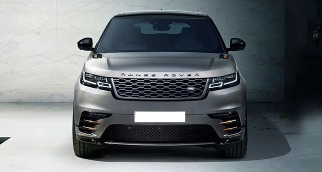 Land-Rover-Range-Rover-Velar-Front-View