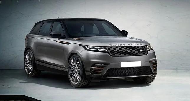 Land-Rover-Range-Rover-Velar-Overall