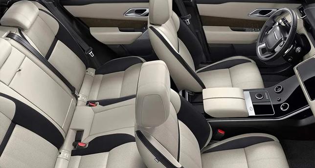 Land-Rover-Range-Rover-Velar-Seats-View