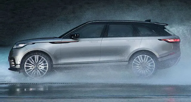 Land-Rover-Range-Rover-Velar-Side-View