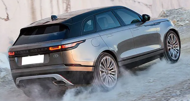Land-Rover-Range-Rover-Velar-back-view