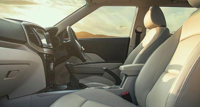 Mahindra-XUV-300-Seat-View