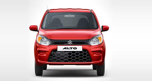 Maruti-Suzuki-Alto-Overall