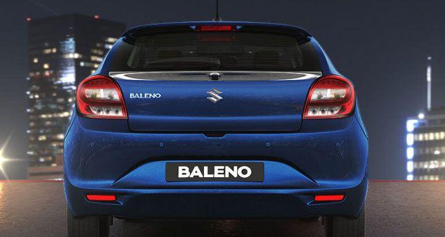 Maruti-Suzuki-Baleno-Back-View