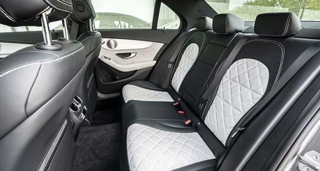 Mercedes-Benz-C-Class-Seats-View