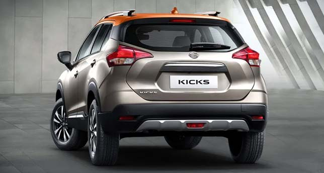 Nissan-Kicks-Back-View