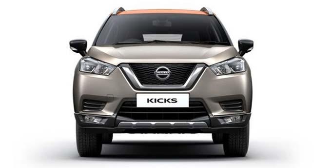 Nissan-Kicks-Front-Overall