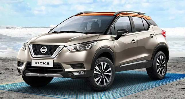 Nissan-Kicks-Front-View
