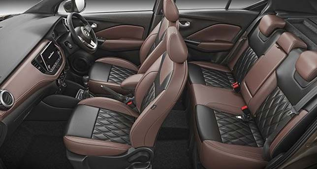Nissan-Kicks-Seats-View