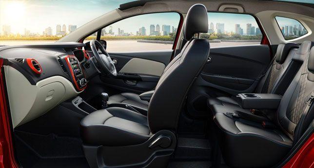 Renault-Captur-Seat