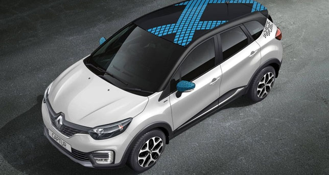 Renault-Captur-Top-Design