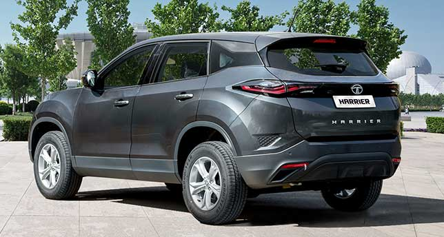 Tata-Harrier-Back-and-Side-View-Color