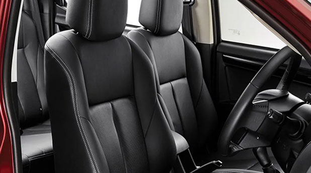 Isuzu-D-Max-V-Cross-Seats-View