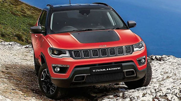 Jeep-Compass-Trailhawk-Front-View