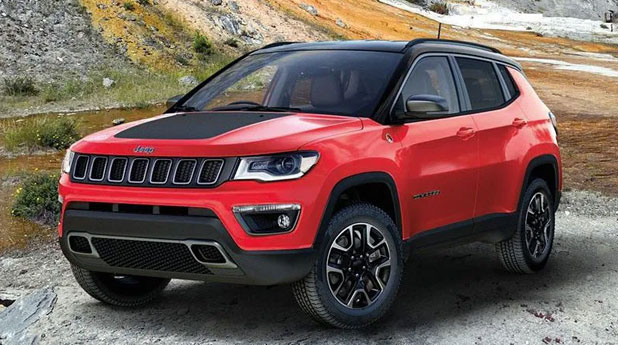 Jeep-Compass-Trailhawk-Overall