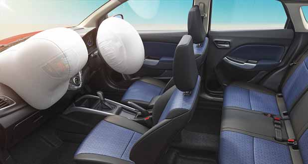 Toyota-Glanza-Seats-View